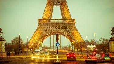 ASAMI-PARIS-との出会い