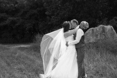 遠距離夫婦という選択