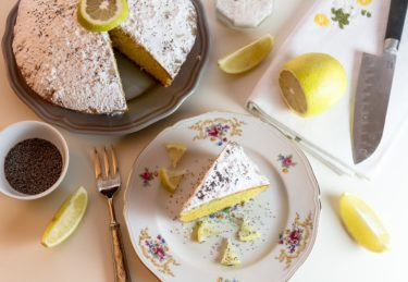 糖質を減らす食生活の難しさ