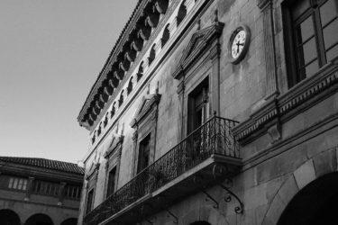 バルセロナが恋しくなった夜